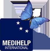 medihelp-asigurare-medicala (1)