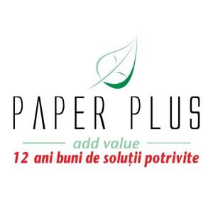 paperplus-300x300