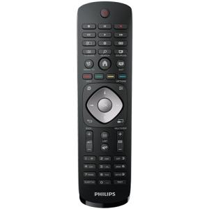 philips-6809-3