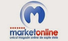 Sigla MarketOnline
