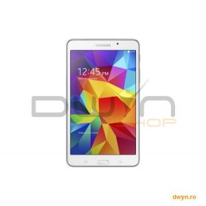 tableta_samsung_galaxy_tab4_t230_8gb_7__wifi_white