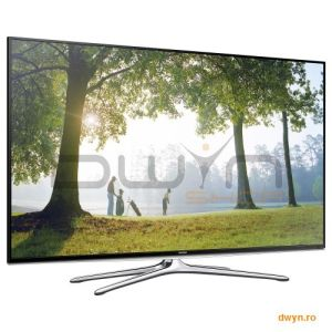 televizor_smart_3d_led_samsung_model_2014__121_cm__full_hd_48h6200-0