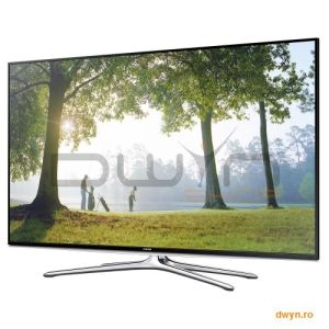 televizor_smart_3d_led_samsung_model_2014__121_cm__full_hd_48h6200-1