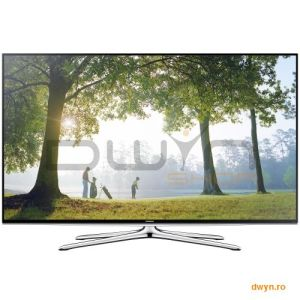televizor_smart_3d_led_samsung_model_2014__121_cm__full_hd_48h6200