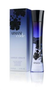 armani-code-pour-femme