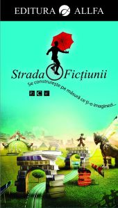 Banner-vertical-Strada-Fictiunii