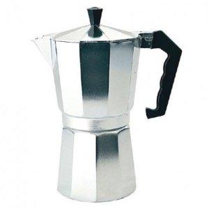 expresor-cafea-5771225