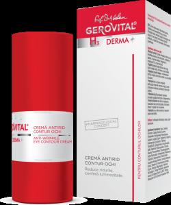 GerovitalH3DermaCrema-antirid