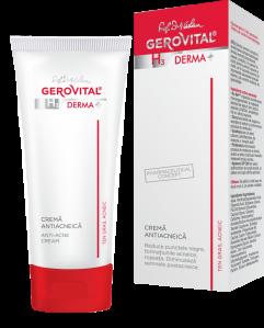 GerovitalH3DermaCremaAntiacneica_tub_50ml