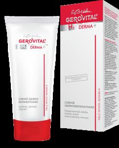GerovitalH3DermaCremadermoreparatorie_tub_50ml