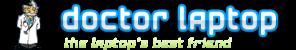 logo-doctor