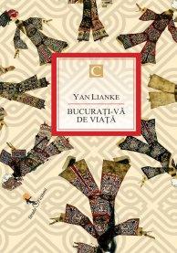 tn1_lianke_-_bucurati-va_de_viata